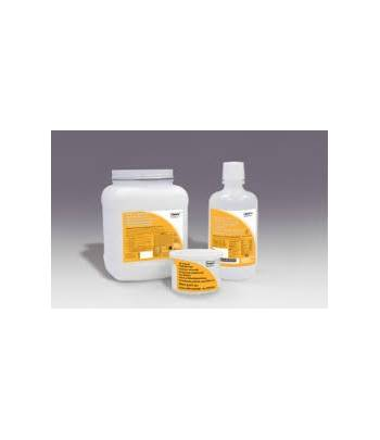 PROTECTIVE COAT DENTSPLY 200ML