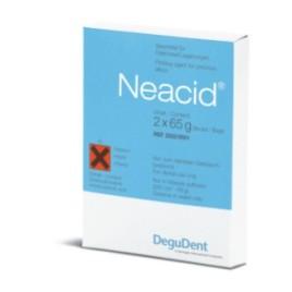 NEACID 2x65GR DENTSPLY
