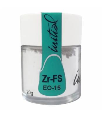 ZR-FS SMALTI OCCLUSALI EO 20GR
