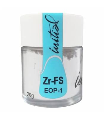 ZR-FS SMALTI OPALESCENTI 20GR