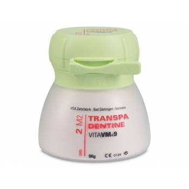 VM9 TRANSPA DENTINA 3D 12GR