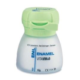 VM9 ENAMEL/NT/WIN