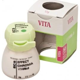 VM9 EFFECT CHROMA 12GR