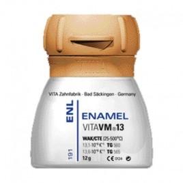 VM13 ENAMEL/NT/WIN