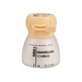 VM13 MAMELON 12GR