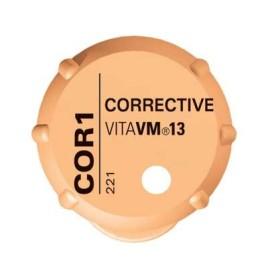 VM13 CORRECTIVE 12GR