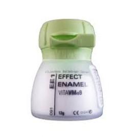 VM9 EFFECT ENAMEL 12GR