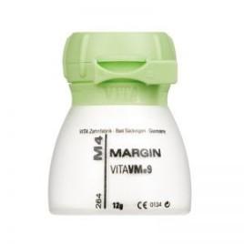 VM9 MARGIN 12GR