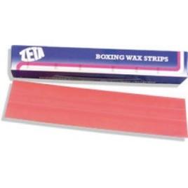 BOXING WAX STRISCE ZETA 24PZ