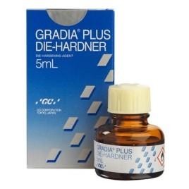 GRADIA DIE HARDNER 5ml