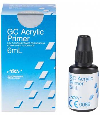 ACRYLIC PRIMER GC 6ML