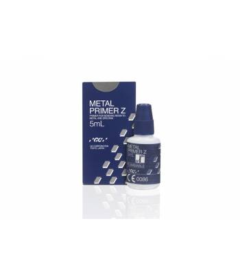 METALPRIMER Z GC 5ML