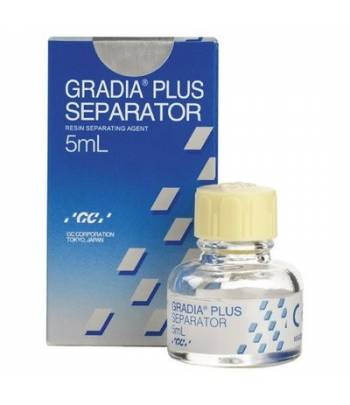 GRADIA PLUS SEPARATOR 5ML GC
