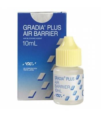 GRADIA AIR BARRIER 10ML GC