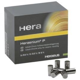 HERAENIUM P KULZER 250GR