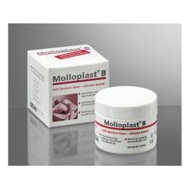 MOLLOPLAST B DETAX