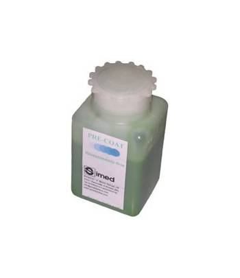PRECOAT 250ML SIMED