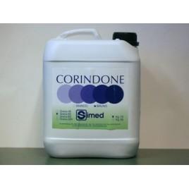 CORINDONE ROSSO BRUNO SIMED 10KG