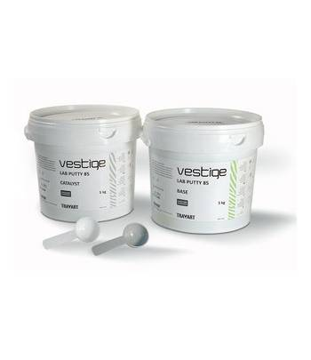 VESTIGE LAB PUTTY 2x5KG