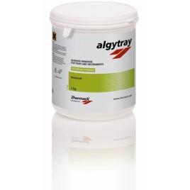 ALGITRAY BARATTOLO 2x500GR