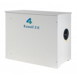 COMPRESSORE ECOSIL 2E 4TEK