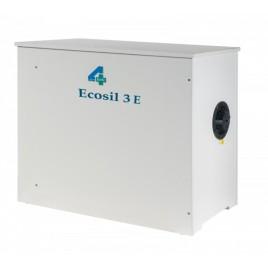 COMPRESSORE ECOSIL 3E 4TEK