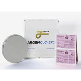 ARGEN COCR 275 98*12