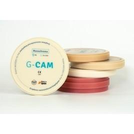 GRAFENE G-CAM