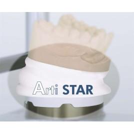 ARTI STAR KLASSE4 20KG