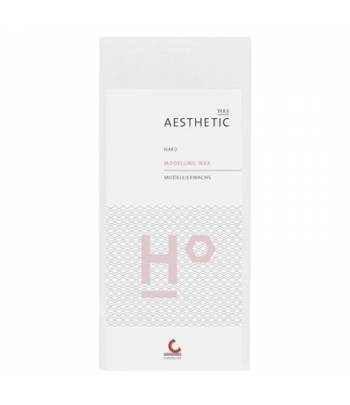 AESTHETIC WAX 500GR CANDULOR